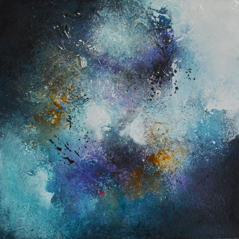 abstrakte-malerier-viser-det-abstrakte-maleri-fortune-60x60-cm-af-souise-sellebjerg