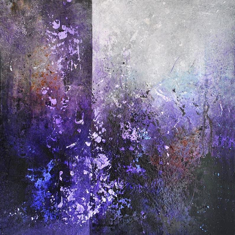 abstrakte-malerier-viser-det-abstrakte-maleri-all-about-you-60x60-cm-malet-af-louise-sellebjerg
