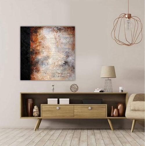 louisesellebjerg-malerie-abstrakt-8-ny