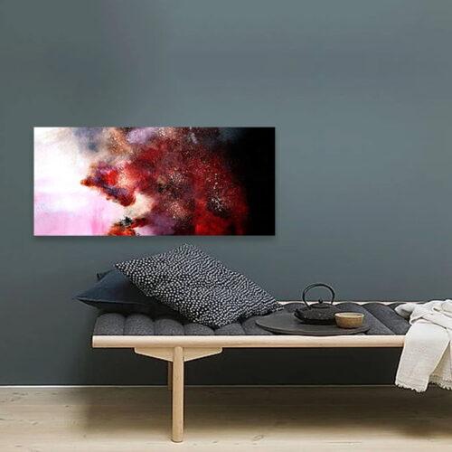 louisesellebjerg-mellemstoremalerier-40x80cm-31236-feelings-4000-6