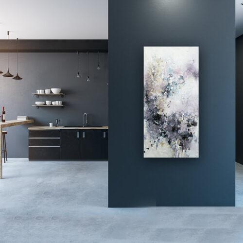 louisesellebjerg-mellemstoremalerier-40x80cm-44352-natures-touch-4000kr-4