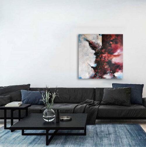 louisesellebjerg-mellemstoremalerier-60x60-cm-31229-beautiful-mind-5000kr-3