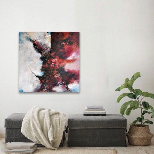 louisesellebjerg-mellemstoremalerier-60x60-cm-31229-beautiful-mind-5000kr-4
