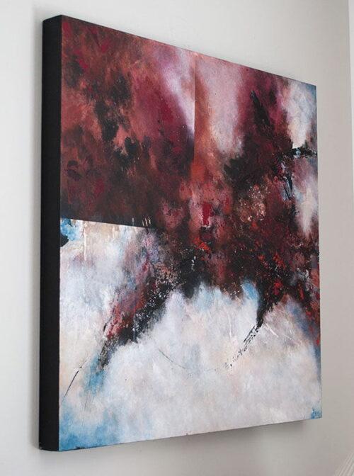 louisesellebjerg-mellemstoremalerier-60x60-cm-31229-beautiful-mind-5000kr-6