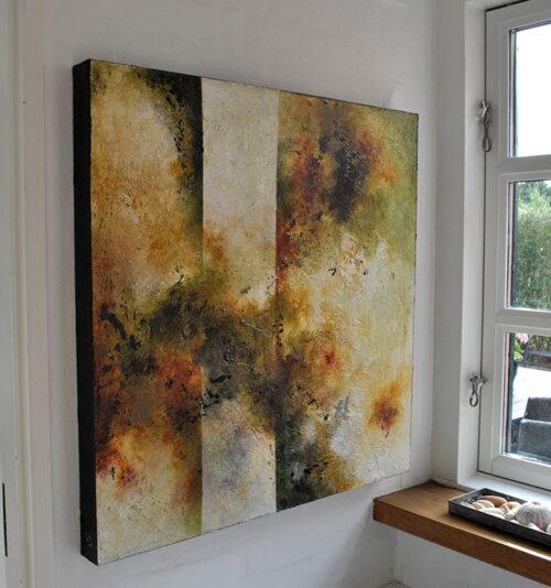 louisesellebjerg-mellemstoremalerier-60x60cm-31213-imagination-5000kr-3