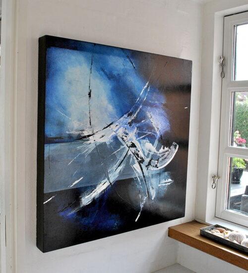 louisesellebjerg-mellemstoremalerier-60x60cm-31221-blue-night-5000kr-3