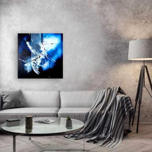 louisesellebjerg-mellemstoremalerier-60x60cm-31221-blue-night-5000kr-6
