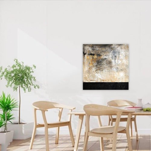 louisesellebjerg-mellemstoremalerier-60x60cm-31225-on-the-way-up-5000kr-5