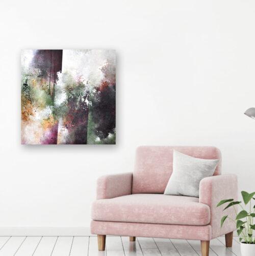 louisesellebjerg-mellemstoremalerier-60x60cm-892015-flowering-5000kr6
