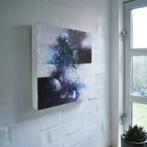 louisesellebjerg-smaamalerier-30x30cm-31099-vulnerable-in-a-strong-way-2000kr-4