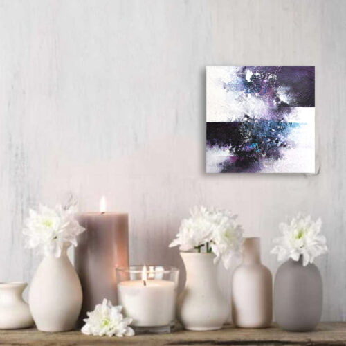 louisesellebjerg-smaamalerier-30x30cm-31099-vulnerable-in-a-strong-way-2000kr-5