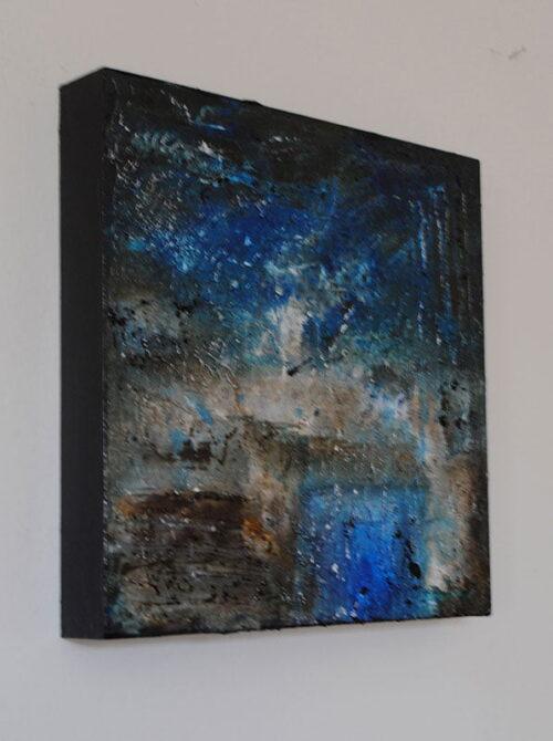 louisesellebjerg-smaamalerier-30x30cm-31105-bluewater-2000kr-