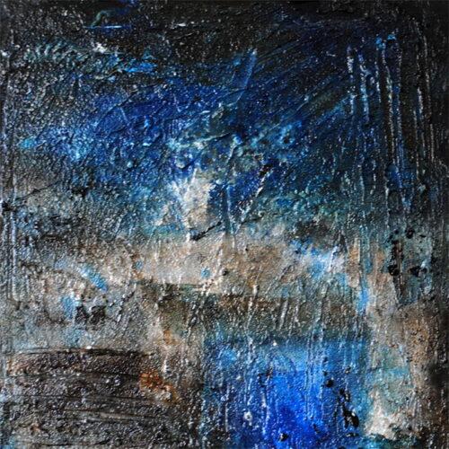 louisesellebjerg-smaamalerier-30x30cm-31105-bluewater-2000kr-1