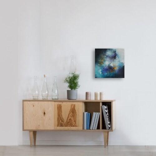 louisesellebjerg-smaamalerier-30x30cm-32934-emotional-peace-2000kr-4