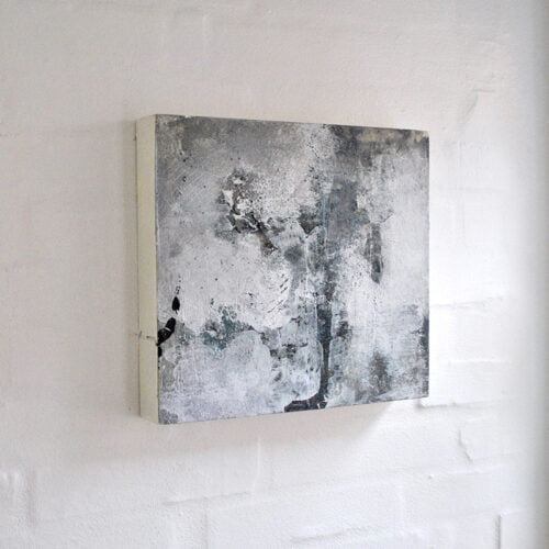 louisesellebjerg-smaamalerier-30x30cm-38593-make-sense-in-your-life-2000kr-2