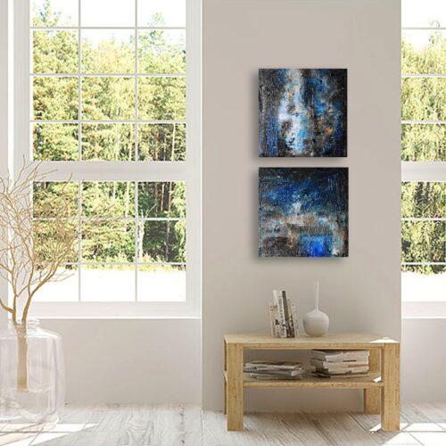 louisesellebjerg-smaamalerier-30x30cm-31106-bluewater-2000kr4