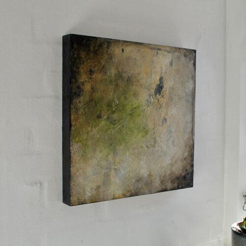 louisesellebjerg-smaamalerier-40x40-40x40cm-30997-fascination-3000kr-2