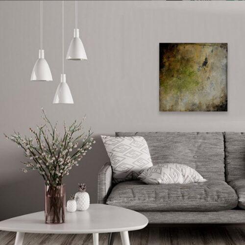 louisesellebjerg-smaamalerier-40x40-40x40cm-30997-fascination-3000kr-3