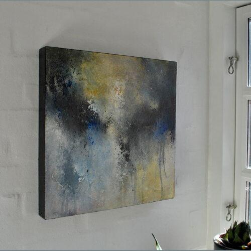 louisesellebjerg-smaamalerier-40x40cm-30983-puremind-3000kr-2