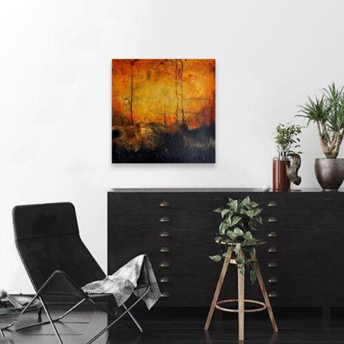 louisesellebjerg-smaamalerier-40x40cm-30989-sunrise-3000kr-4