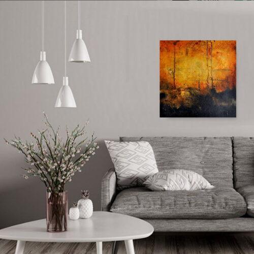 louisesellebjerg-smaamalerier-40x40cm-30989-sunrise-3000kr-5