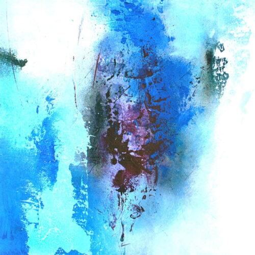 louisesellebjerg-smaamalerier-40x40cm-31000-blue-3000kr-1