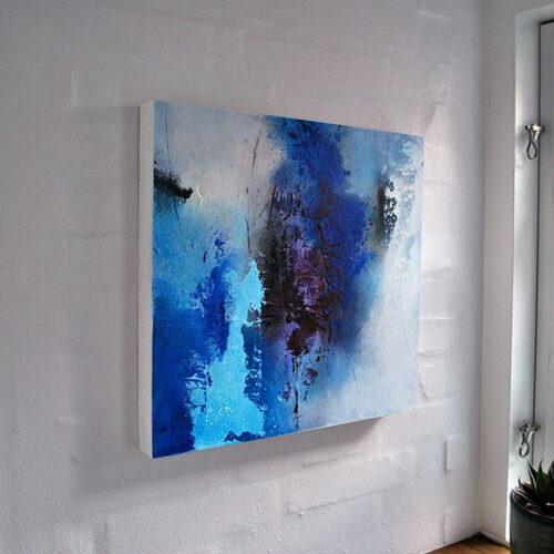 louisesellebjerg-smaamalerier-40x40cm-31000-blue-3000kr-2
