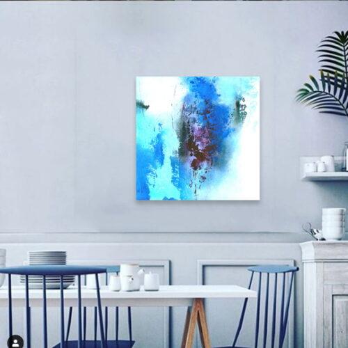 louisesellebjerg-smaamalerier-40x40cm-31000-blue-3000kr-3