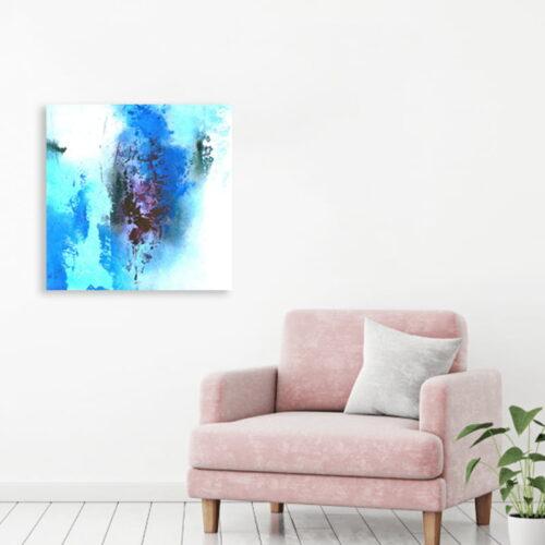 louisesellebjerg-smaamalerier-40x40cm-31000-blue-3000kr-4
