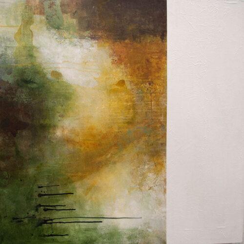 louisesellebjerg-storemalerier-100x100cm-42535-create-hope-in-life-9000kr-1