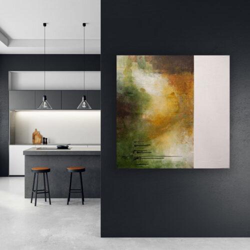 louisesellebjerg-storemalerier-100x100cm-42535-create-hope-in-life-9000kr-2