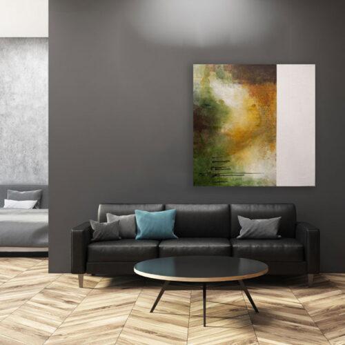 louisesellebjerg-storemalerier-100x100cm-42535-create-hope-in-life-9000kr-3