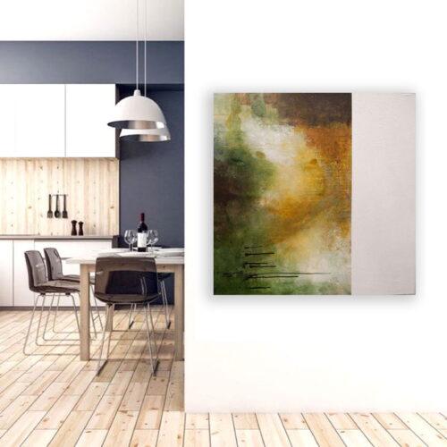 louisesellebjerg-storemalerier-100x100cm-42535-create-hope-in-life-9000kr-4