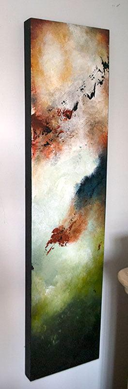 louisesellebjerg-storemalerier-40x120cm-31242-beyondtime-4000kr-2