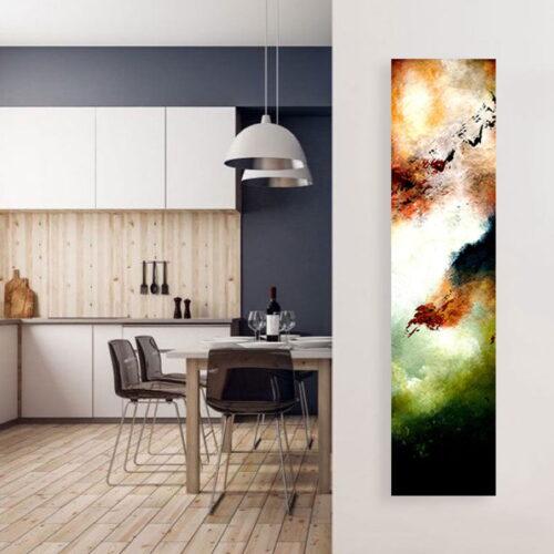louisesellebjerg-storemalerier-40x120cm-31242-beyondtime-4000kr-3