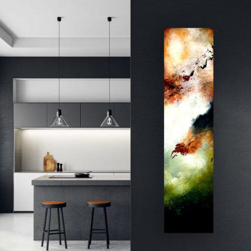 louisesellebjerg-storemalerier-40x120cm-31242-beyondtime-4000kr-4
