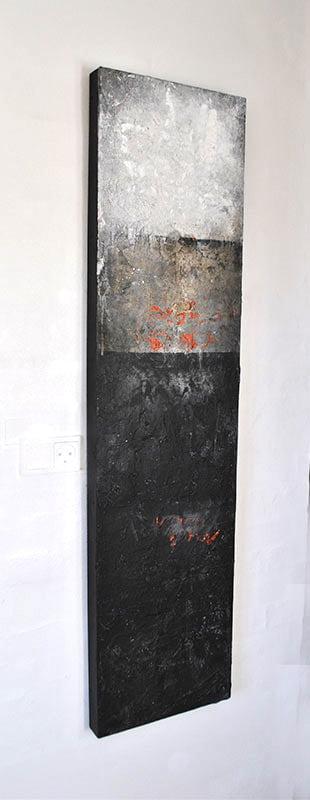 louisesellebjerg-storemalerier-40x120cm-31243-searchinginside-4000kr-4