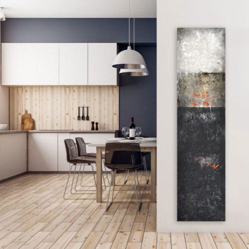 louisesellebjerg-storemalerier-40x120cm-31243-searchinginside-4000kr-6