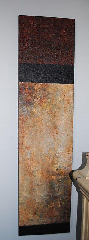 louisesellebjerg-storemalerier-40x120cm-31261-temptation-4000kr-4
