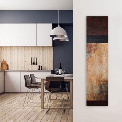 louisesellebjerg-storemalerier-40x120cm-31261-temptation-4000kr-5