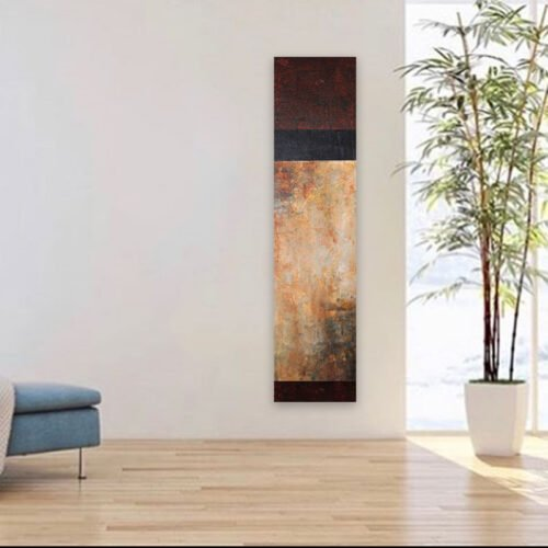 louisesellebjerg-storemalerier-40x120cm-31261-temptation-4000kr-6