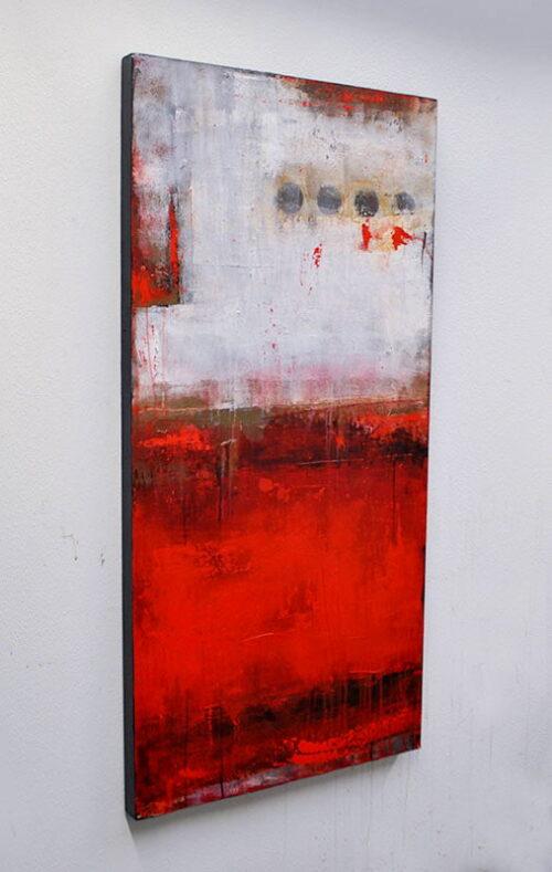 louisesellebjerg-storemalerier-60x120cm-1102019-capabilitytolove-evnentilkaerlighed-8500kr-3