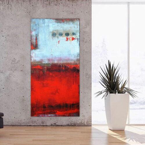 louisesellebjerg-storemalerier-60x120cm-1102019-capabilitytolove-evnentilkaerlighed-8500kr-4