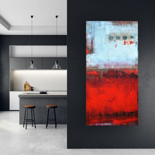 louisesellebjerg-storemalerier-60x120cm-1102019-capabilitytolove-evnentilkaerlighed-8500kr-5
