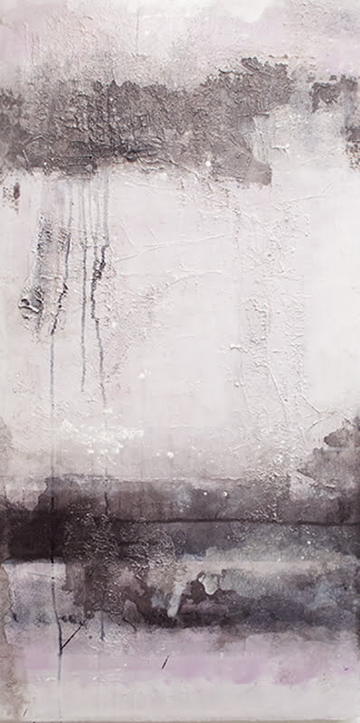 louisesellebjerg-storemalerier-60x120cm-32230-holdoutyourhand-8500kr-1
