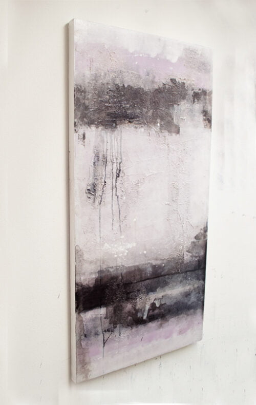 louisesellebjerg-storemalerier-60x120cm-32230-holdoutyourhand-8500kr-3
