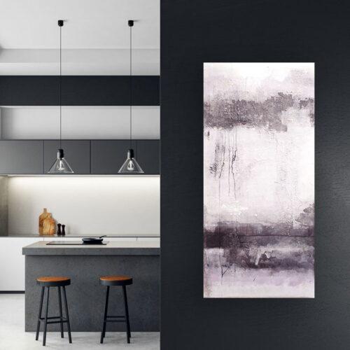 louisesellebjerg-storemalerier-60x120cm-32230-holdoutyourhand-8500kr-4