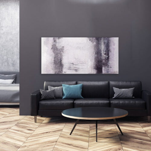 louisesellebjerg-storemalerier-60x120cm-32230-holdoutyourhand-8500kr-5