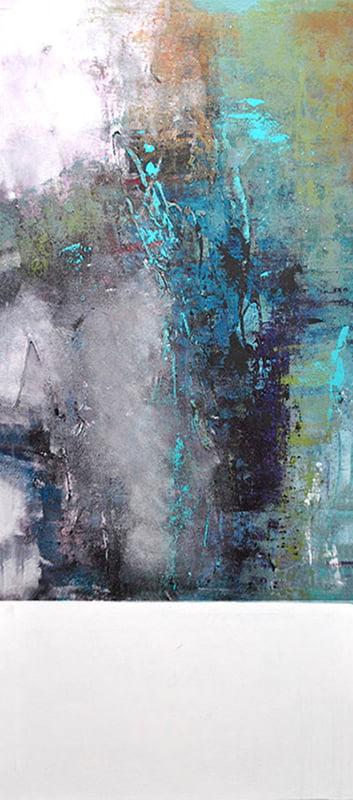 louisesellebjerg-storemalerier-60x140cm-31322-abeautifulinsight--10000kr-1