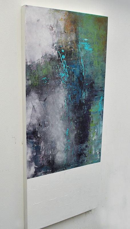 louisesellebjerg-storemalerier-60x140cm-31322-abeautifulinsight--10000kr-10